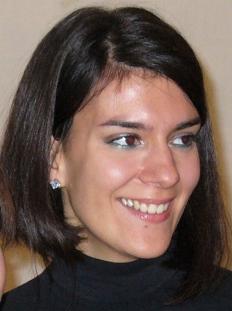 Karla Katalinić udruga STIP