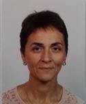Linda Mikačić